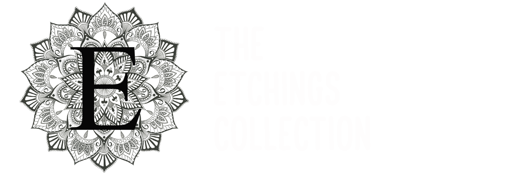 The Etchings Collection