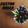Custom Order Image