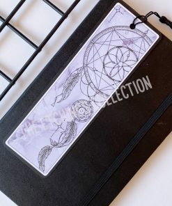 Dreamcatcher Bookmark