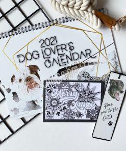 Calendar Package
